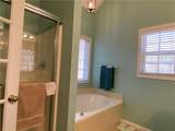2460 River Place Crossing - Photo 29