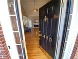 2460 River Place Crossing - Photo 3