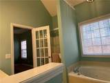 2460 River Place Crossing - Photo 30