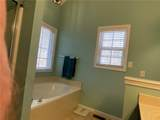 2460 River Place Crossing - Photo 31