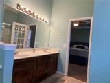 2460 River Place Crossing - Photo 32