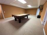 2460 River Place Crossing - Photo 34
