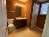 2460 River Place Crossing - Photo 36