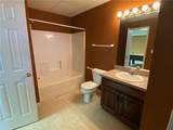 2460 River Place Crossing - Photo 37