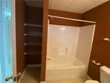 2460 River Place Crossing - Photo 38