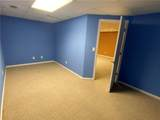 2460 River Place Crossing - Photo 39