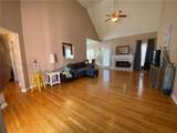 2460 River Place Crossing - Photo 4