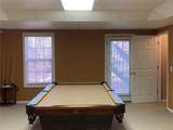 2460 River Place Crossing - Photo 40