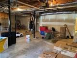 2460 River Place Crossing - Photo 42