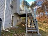 2460 River Place Crossing - Photo 46