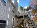 2460 River Place Crossing - Photo 47