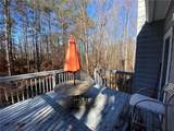 2460 River Place Crossing - Photo 49