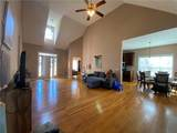 2460 River Place Crossing - Photo 5