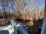 2460 River Place Crossing - Photo 51