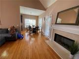 2460 River Place Crossing - Photo 6