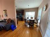 2460 River Place Crossing - Photo 7