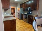 2460 River Place Crossing - Photo 8