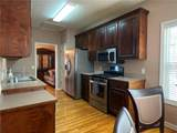 2460 River Place Crossing - Photo 9