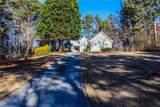 2993 Dogwood Lane - Photo 2