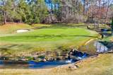 1240 Creek Ridge Crossing - Photo 3
