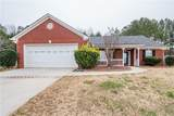 228 Clearwater Drive - Photo 1