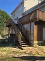 1665 Summit Tree Terrace - Photo 27