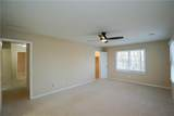 3826 Howell Ferry Road - Photo 11