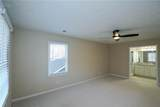 3826 Howell Ferry Road - Photo 12