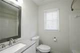 3826 Howell Ferry Road - Photo 14