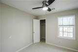 3826 Howell Ferry Road - Photo 16
