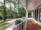 3826 Howell Ferry Road - Photo 2