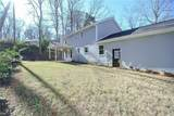 3826 Howell Ferry Road - Photo 22