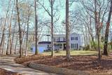 3826 Howell Ferry Road - Photo 23