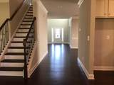 530 Gregs Place - Photo 4