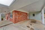 537 Harmony Grove Road - Photo 37