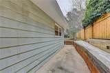537 Harmony Grove Road - Photo 41