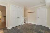 1728 Noble Drive - Photo 24