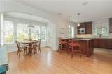 1728 Noble Drive - Photo 8