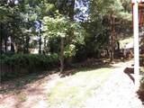 7390 Village Creek Trace - Photo 19
