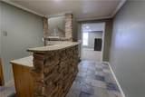 2735 Chimney Springs Drive - Photo 31