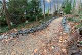 2735 Chimney Springs Drive - Photo 37