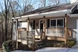 1155 Fishing Creek Estates Drive - Photo 4