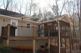 1155 Fishing Creek Estates Drive - Photo 5