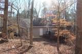 1155 Fishing Creek Estates Drive - Photo 6