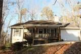 1155 Fishing Creek Estates Drive - Photo 8