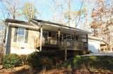 1155 Fishing Creek Estates Drive - Photo 9