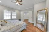 1378 Lakewood Avenue - Photo 7