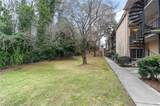 5400 Roswell Road - Photo 29
