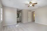 7220 Oswego Trail - Photo 15