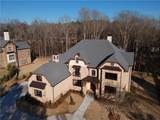 10755 Shallowford Road - Photo 4